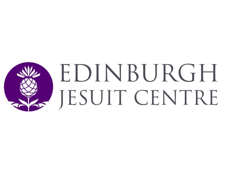 Edinburgh Jesuit Centre